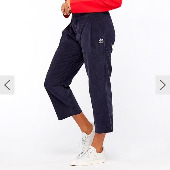 be972894 adidas Pants | Originals 78 | Poshmark